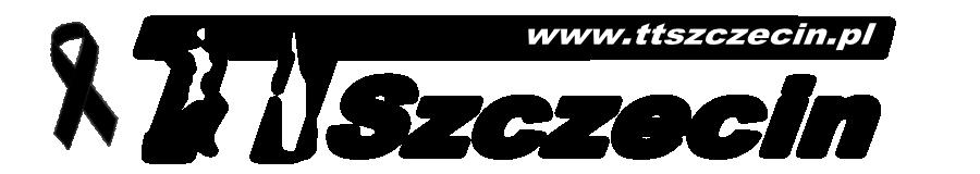 TT Szczecin